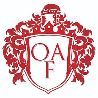 Olusegun Agagu Foundation Scholarship Application Form 2020/2021