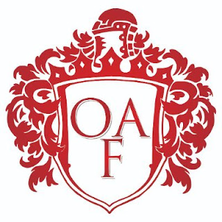 Olusegun Agagu Foundation Scholarship Award Form 2021/2022