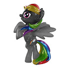 My Little Pony Glitter Noir Funko Figures