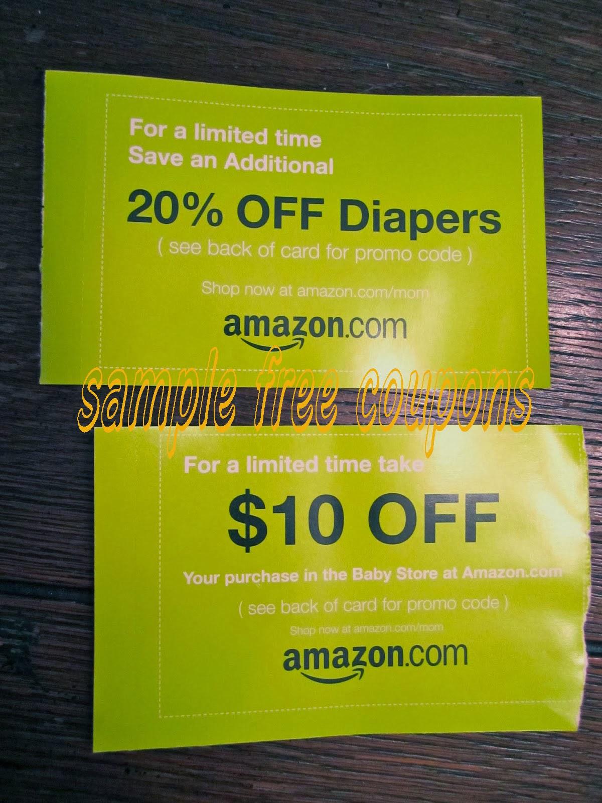 Roamans.com coupon codes