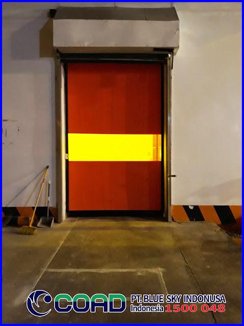 korea auto door, kad, coad, blue sky indonusa, bsi, high speed door, rapid door, auto door, COAD High Speed Door Indonesia, Steel Roller Shutter Doors, Shutter Doors, Roll Up Door, High Speed Door, Rapid Door, Speed Door, High Speed Door Indonesia, Roll Up Screen Door, Rapid Door Indonesia, Pintu High Speed Door, Pintu Rapid Door, Harga High Speed Door, Harga Rapid Door, Jual High Speed Door, Jual Rapid Door, PVC Door, Plastic Industri, Fabric Industri, PVC Industri, rite hite, global cool, fastrax, uniflow, korea auto door, kad, automatic rolling door, pintu rusak, high speed door rusak, macet, high speed door korea, rapid door korea.