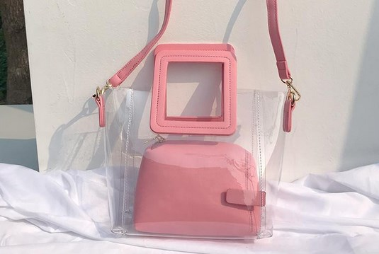 https://baginning.com/p/pink-shopper-bag-vintage-beach-tote.html