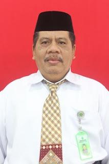 Mohamad Faozi