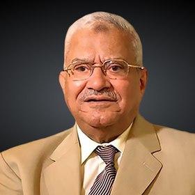 جنازة محمود العربي, وفاة محمود العربي, جنازه محمود العربي, محمود العربى العربي, وفاة الحاج محمود العربي