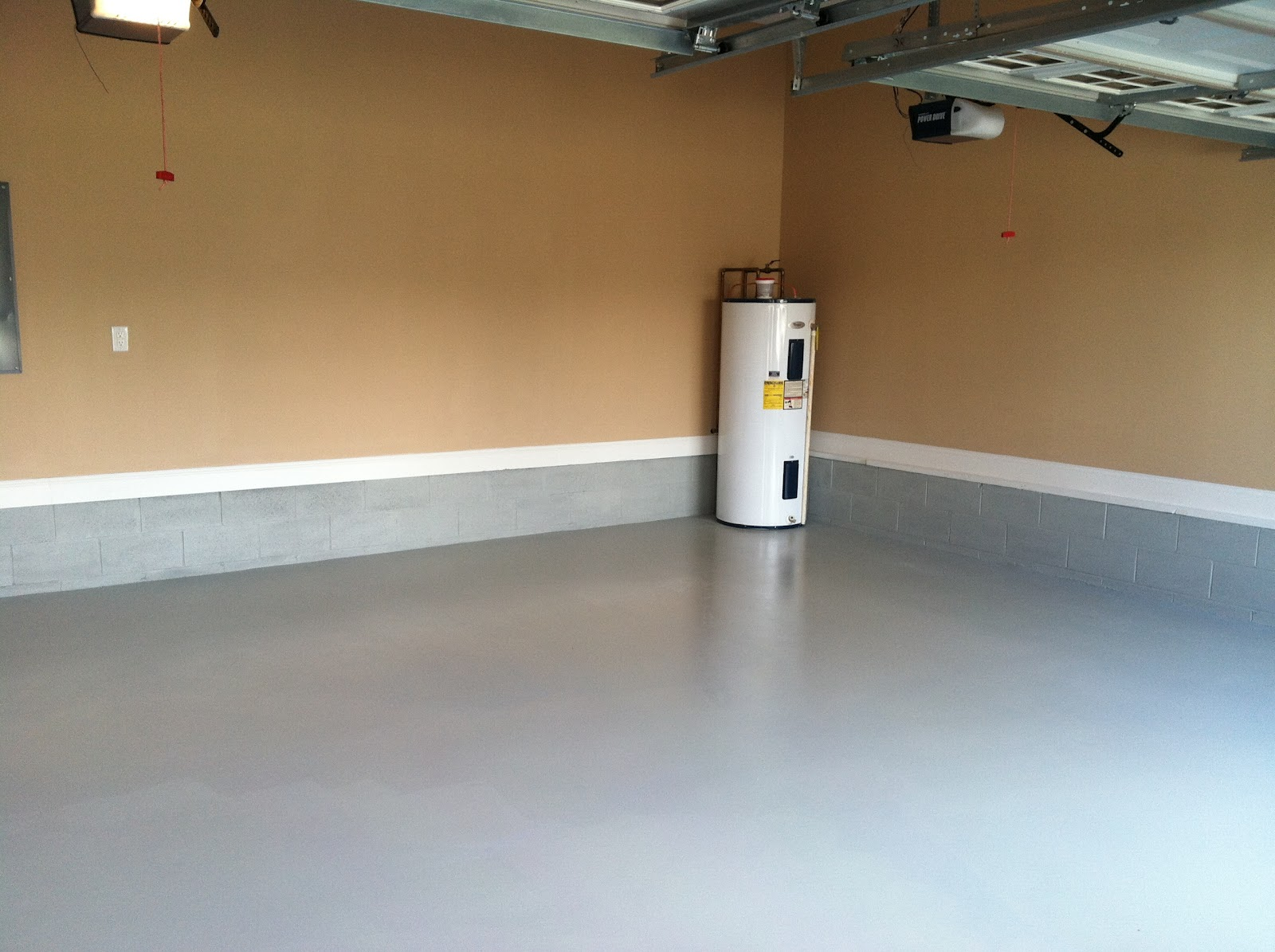 also kenosha of ideas for shocking and trend inspiration best paint files color wall walls painting garage image