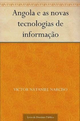 Angola e as Novas Tecnologias de Informação