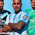 Vilter Argentino de Quilmes 2021
