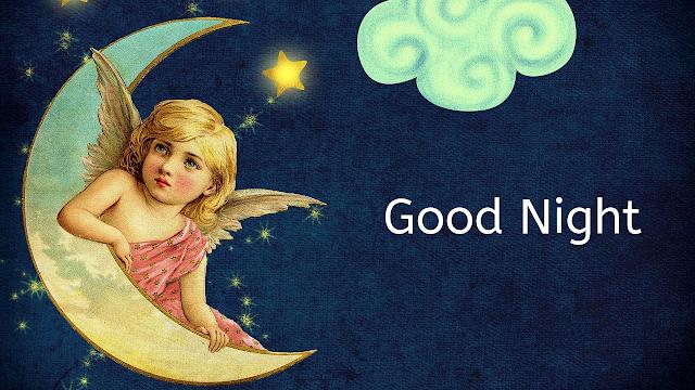good night images in kannada