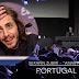 """[VÍDEO] Serafín Zubiri canta """"Amar Pelos Dois"""" no encontro da OGAE Espanha"""