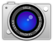 DSLR Camera Pro APK Free Download