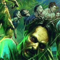 DEAD PLAGUE: Zombie Survival Unlimited (Money - EXP) MOD APK