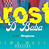 AUDIO | D Baba – Arosto mp3 | Download