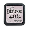 Distress ink pad Milled Lavender