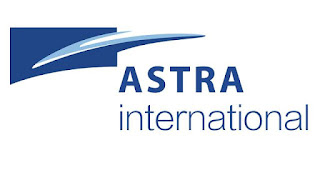 Lowongan Kerja Baru PT Astra International Tbk – Daihatsu Sales Operation