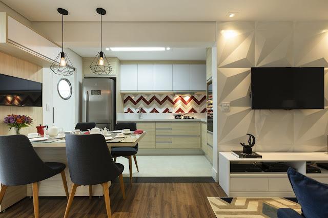 decor-cozinhas-integradas