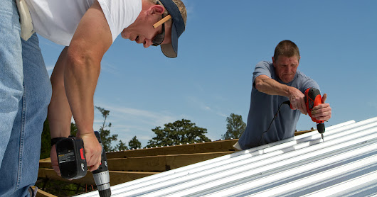 Find Commercial Roofing Service in Troy Michigan