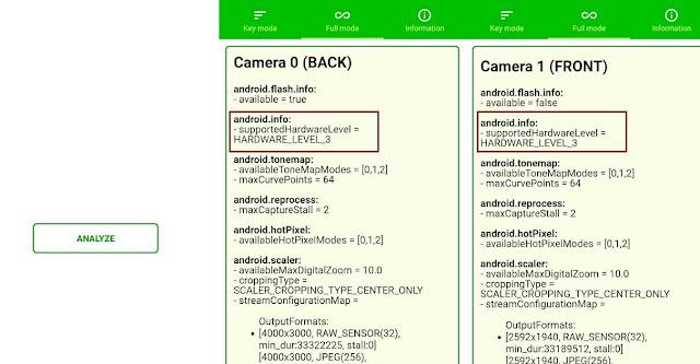 Cara Pasang GCam di Redmi K20 Pro Tanpa Root dan Tanpa PC tomsheru