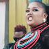 Video | Shilole X Baddest 47 - Nikagongee Remix