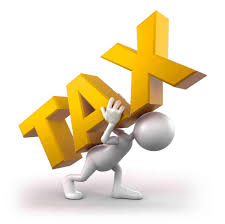 income tax queries to be safe upto 10 years
