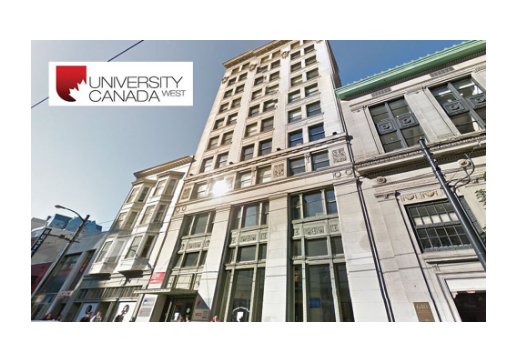 study-in-university-west-canada