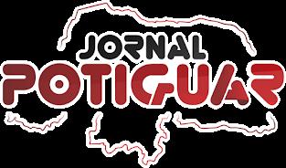 Jornal Potiguar