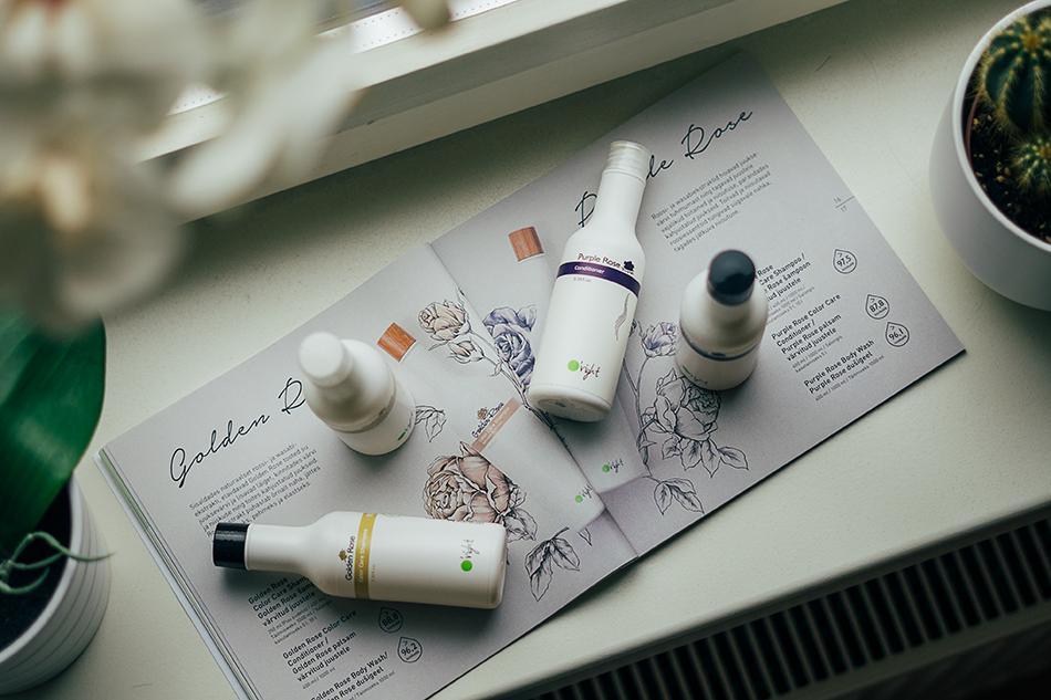 vegaanikosmetiikka vegaaninen shampoo hoitoaine cruelty free