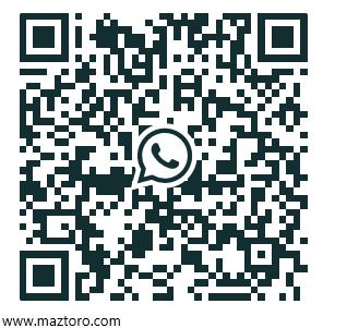 Applikasi Scan QR Code Terbaik Untuk Android