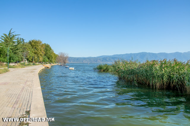 Dojran Lake Macedonia%2B%252875%2529 - Dojran and Dojran Lake Photo Gallery
