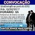 Depois de Espírito Santo, Rio de Janeiro poderá ficar sem polícia!