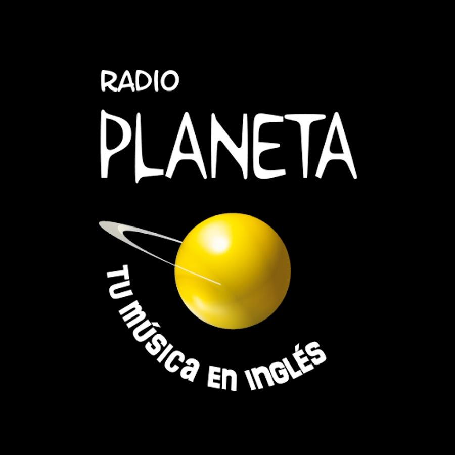 Escuchar Radio Planeta