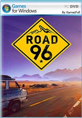 Descargar Road 96 para pc gratis