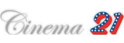 Bioskop Cinema 21