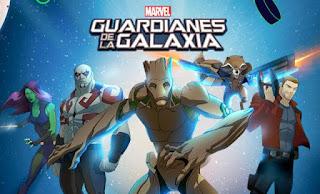 conejotonto.com/peliculas-live-action/guardianes-de-la-galaxia/