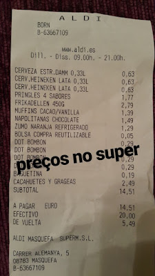 Pension Ciudadela em Barcelona