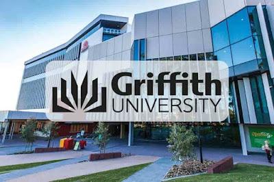 منح جامعة جريفيث البحثية في أستراليا 2021 - ممولة بالكامل