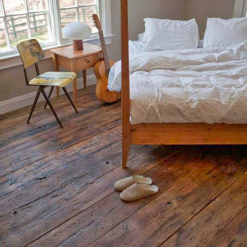 Gallart grupo el blog suelos y puertas de madera en - Suelo de madera ...