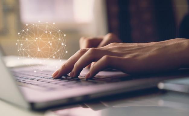 TRUCO: Elegir materias con NRCs desde la nueva plataforma UASD 2021