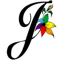 https://www.facebook.com/junopublishingfrance/?hc_ref=SEARCH&fref=nf