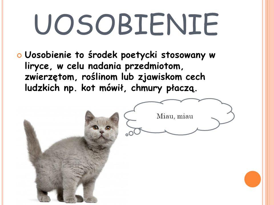 Szkoła Polska W Waterford Język Polski Lasa 5a 181117