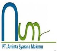Lowongan Kerja PT Aminta Syarana Makmur