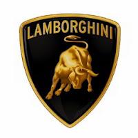 Lamborghini Car Manufacturers