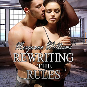 Review: Rewriting the Rules