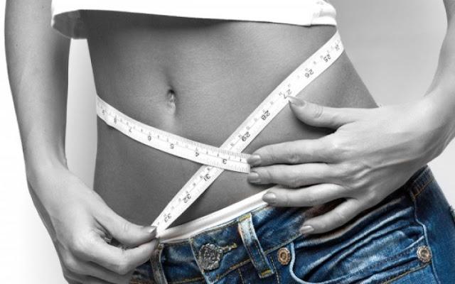 ροφήματα για να κάψετε το λίπος στην κοιλιά