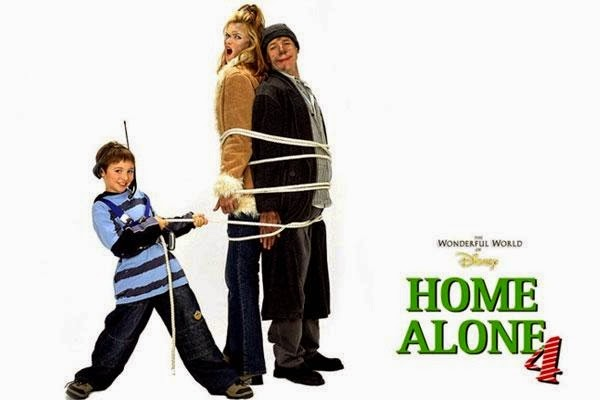 Home Alone 4 Part Amazon Com Ninja Karate Sport Feature The Karate