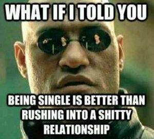Bad Relationship Memes 4