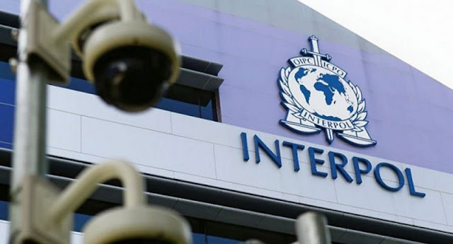 Kosovo fails to join Interpol; UK and US reactions