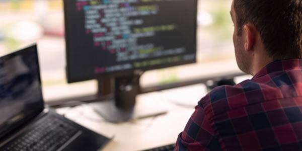 CESAR busca 100 profissionais de TI; Há vagas para home office