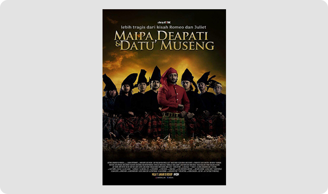 https://www.tujuweb.xyz/2019/06/download-film-maipa-deapati-datu-museng-full-movie.html