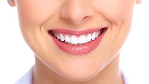 răng sứ sử dụng được bao lâu -2