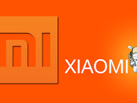ALL Dowload Firmware Xiaomi ( Free)